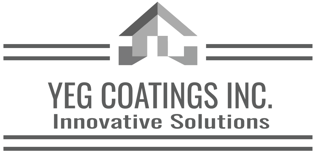 yeg coatings THERMAL CORKSHIELD EDMONTON, ALBERTA ,SPRAY CORK COATING,INSULATION,GREEN PRODUCT